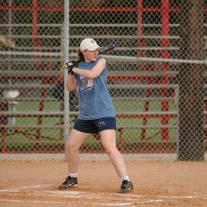 Bev-softball