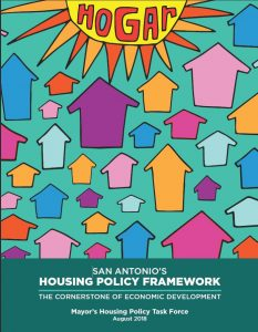 SA-HousingPolicyFramework Aug2018